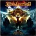 BLIND GUARDIAN - AT THE EDGE OF TIME (2CD DIGIPACK)