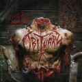 OBITUARY - INKED IN BLOOD (CD)