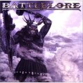 BATTLELORE - ...WHERE THE SHADOWS LIE (CD)