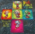 INFECTIOUS GROOVES - GROOVE FAMILY CYCO (CD)