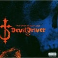 DEVIL DRIVER - THE FURY OF OUR MAKER'S HAND (CD)