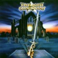 TWILIGHT GUARDIANS - TALES OF THE BRAVE (CD)