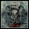 DEADLY FROST / DAREN - KILL THE POSERS / OBSESJE (CD)