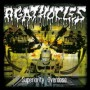 AGATHOCLES - SUPERIORITY OVERDOSE (CD)