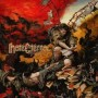 HATE ETERNAL - INFERNUS (LP GATEFOLD LIMIT 600 COPIES)