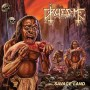 GRUESOME - SAVAGELAND (CD)
