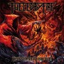 FUELED BY FIRE - TRAPPED IN PERDITION (LP)