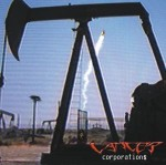 CANCER - CORPORATIONS (CD)