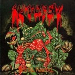 AUTOPSY - MENTAL FUNERAL (CD+DVD ANNIVERSARY EDITION)