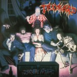 TANKARD - ZOMBIE ATTACK (CD DIGIPACK)