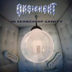 ONSLAUGHT - IN SEARCH OF SANITY (2CD)