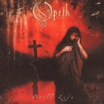 OPETH - STILL LIFE (CD DIGIPACK)