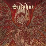 SULPHUR - OMENS OF DOOM (CD)
