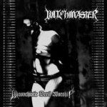 WITCHMASTER - MASOCHISTIC DEVIL WORSHIP (CD)