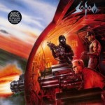 SODOM - AGENT ORANGE (2CD DIGIPACK)