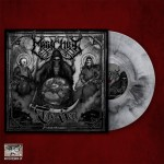 MASACHIST - THE SECT (death REALigion) (LP GATEFOLD MARBLE VINYL)