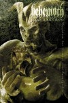 BEHEMOTH  - CRUSH FUKK CREATE: REQUIEM FOR GENERATION ARMAGEDDON (2DVD)