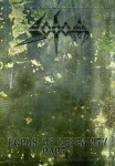 SODOM - LORDS OF DEPRAVITY PART I (2DVD DIGIPACK)