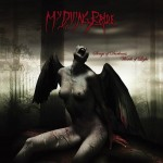 MY DYING BRIDE - SONGS OF DARKNESS WORDS OF LIGHT (2LP GATEFOLD)
