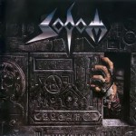 SODOM - BETTER OFF DEAD (CD)