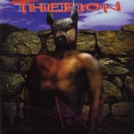 THERION - THELI (CD)