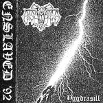 ENSLAVED - YGGDRASILL (LP)