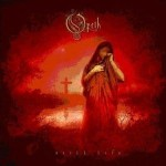 OPETH - STILL LIFE (CD+DVD-Audio 5.1 surround mix DIGIBOOK)
