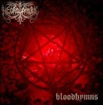 NECROPHOBIC - BLOODHYMNS (CD)