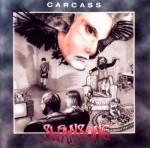 CARCASS - SWANSONG (CD)