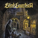 BLIND GUARDIAN - LIVE (2CD)