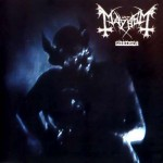 MAYHEM - CHIMERA (2LP 180g  GATEFOLD COLOURED VINYL)