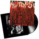AUTOPSY - FIEND FOR BLOOD (LP)