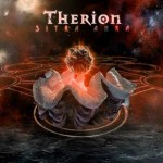THERION - SITRA AHRA (CD)