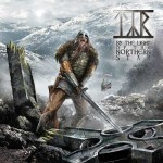 TYR - BY THE LIGHT OF THE NORTHERN STAR (CD)