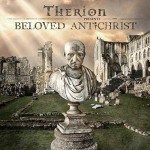 THERION - BELOVED (3CD DIGIBOOK)