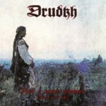 DRUDKH - BLOOD IN OUR WELLS (CD)