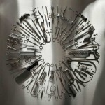 CARCASS - SURGICAL STEEL (2LP 180g GATEFOLD)