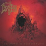 DEATH - THE SOUND OF PERSEVERANCE (2LP GATEFOLD)