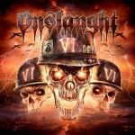 ONSLAUGHT - VI (CD DIGIPACK + BONUS TRACK)