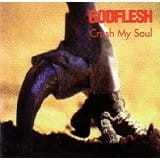 GODFLESH - CRUSH MY SOUL (CD)