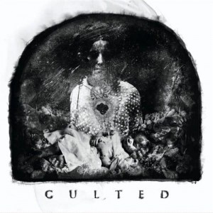 CULTED - OF DEATH AND RITUAL (CD DIGIPACK)